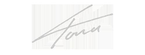 signature_04